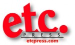 ETC Press Logo