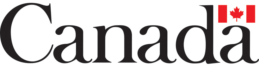 Government Canada Logo