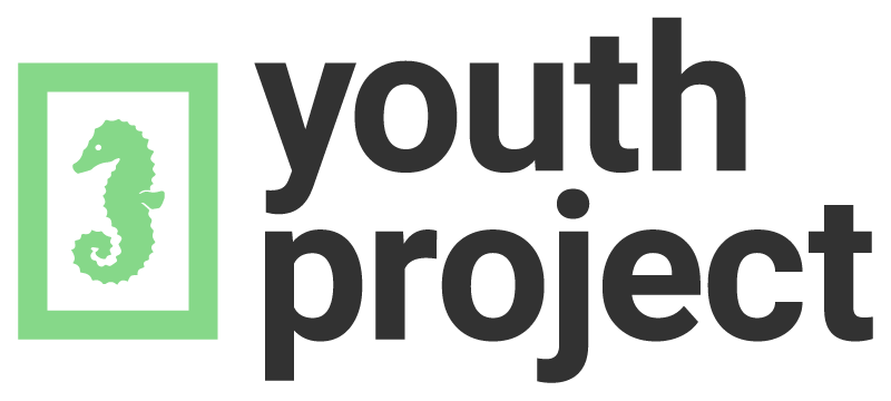 Youth Project Logo